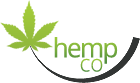 CBD Hemp Products