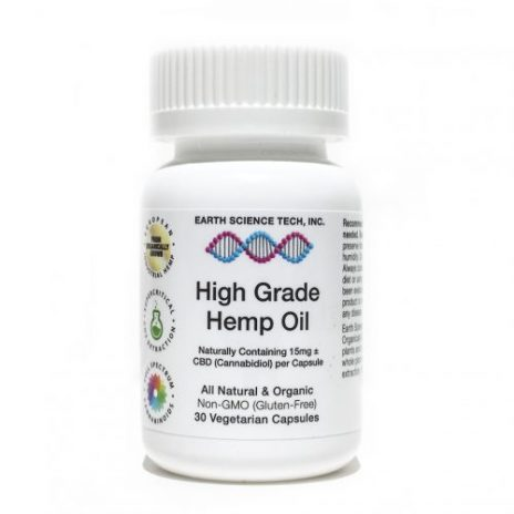 hemp-oil-cap-front-500×500[1]