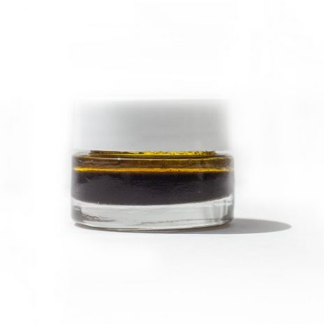 oil-small-500×500[1]