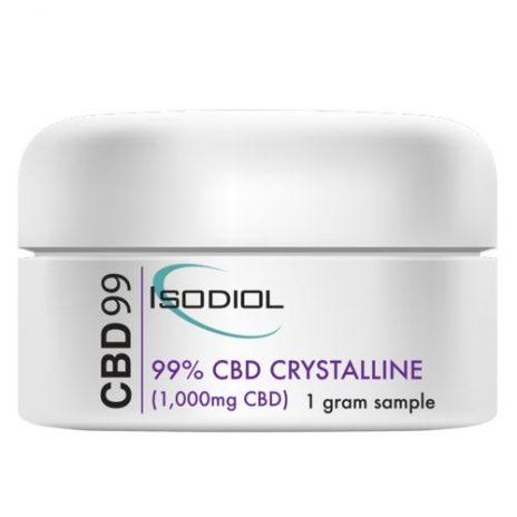 isodiol-1g