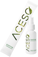 aceso-soothe-products_medium