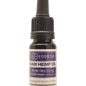 cbd-oil-10g-raw-hemp-oil-drops-300mg-cbd-cbda-from-endoca_com-205x300_000_lg