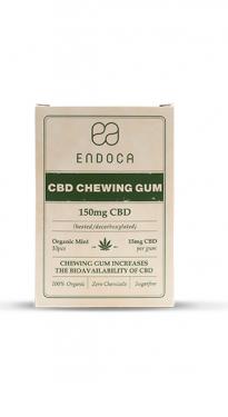cbd_oil_chewing_gum_150mg_cbd_from_endoca_com