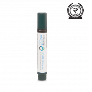 charlotte-s-webtm-gel-pen-3c6