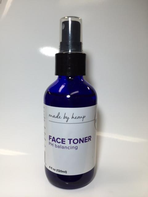 mbhface-toner